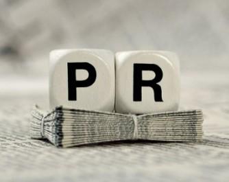 presse_header