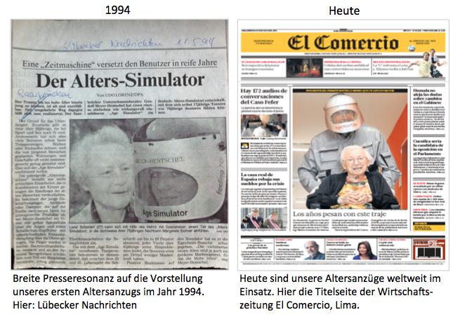 AgeMan_Zeitung_Meyer-Hentschel-Institut