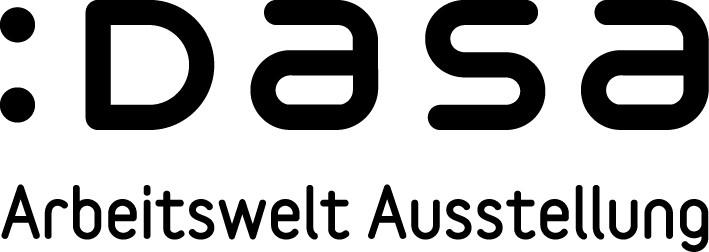 DASA-Arbeitswelt-Ausstellung_lightbox