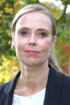 Dr. med. Rahel Eckardt