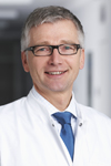 Univ.-Prof. Dr. med. Ralf-Joachim Schulz