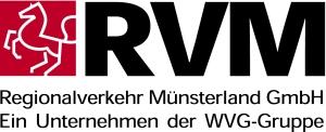 Weiterbildung Busfahrer RVM Regionalverkehr Münsterland
