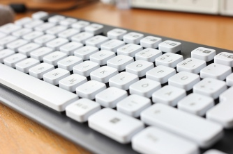 kontakt_keyboard